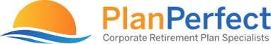 PlanPerfect | Third Party Administrator for Business Retirement Plans